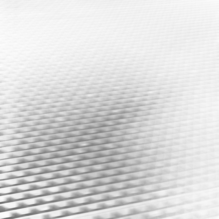mesh texture: gray mesh texture on white background, abstract industrial background