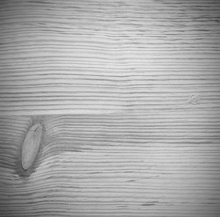 textura madera: fondo gris o textura de madera en blanco y negro y la viñeta
