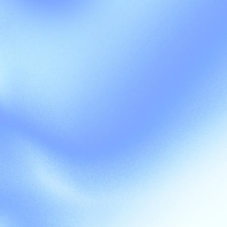 subtle: blue abstract gradient background texture, subtle dots pattern