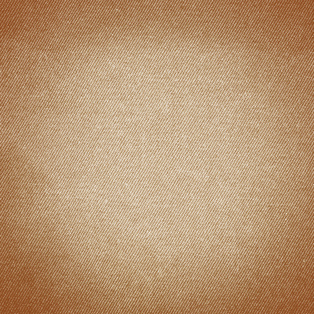 brown background: brown background denim fabric texture background, canvas texture closeup