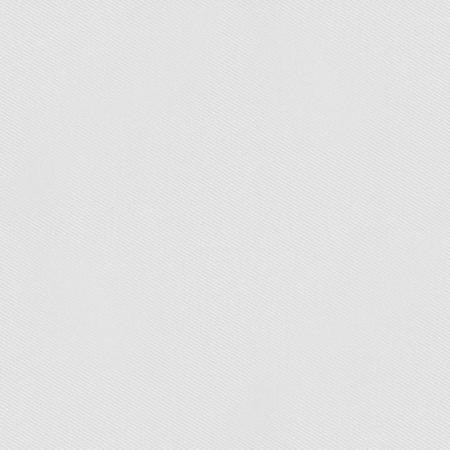llanura: blanco textura de la lona de fondo, líneas sutiles patrón de fondo sin fisuras