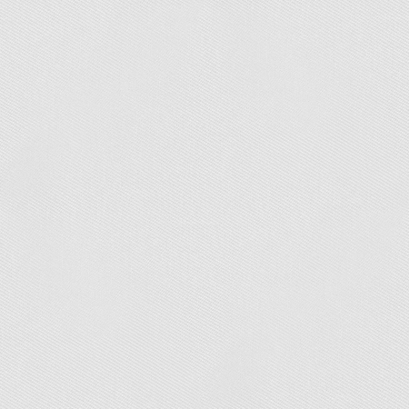 white canvas texture background, subtle lines pattern seamless background