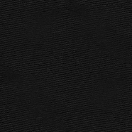 黒いキャンバスのテクスチャ背景、微妙なライン柄シームレスな背景