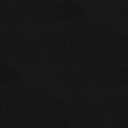 black canvas texture background, subtle lines pattern seamless background