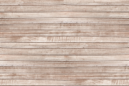 vintage wood background texture, planks abstract lines seamless pattern