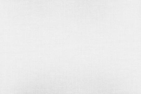 llanura: fondo blanco textura de papel con patrón de rejilla delicada, papel de formato A4 Foto de archivo