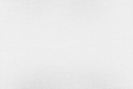 linen paper: white paper texture background with delicate grid pattern, a4 format paper