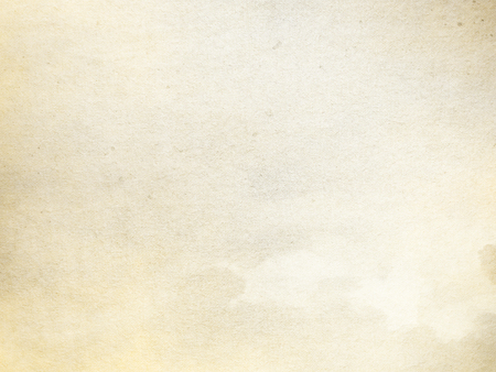 old parchment paper texture background, beige paper background