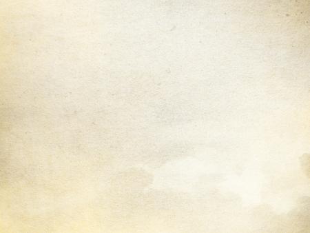 Pergamena texture di sfondo, sfondo di carta beige Archivio Fotografico - 44756311