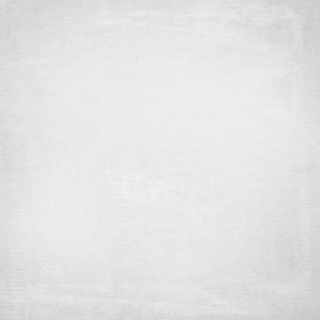 white canvas texture old paper background