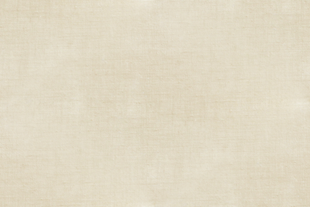 linen texture background, beige paper texture background in a4 format, seamless pattern Stock Photo