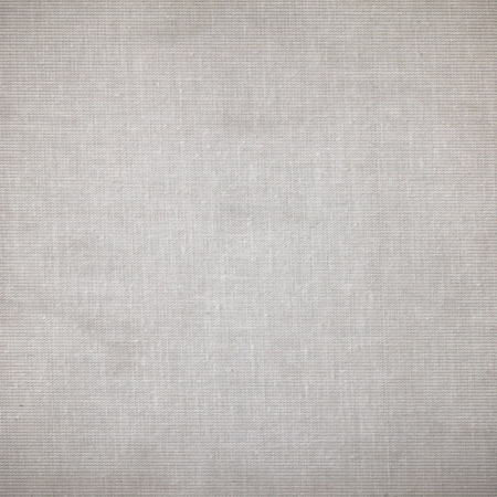 wrinkled paper: old linen canvas texture background, parchment paper background