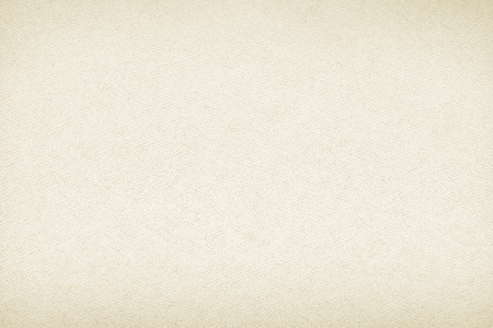 canvas texture background subtle dot pattern, a4 format paper texture background