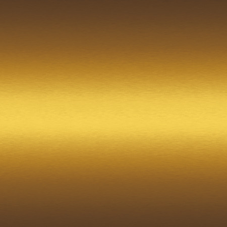 gold background metal texture, smooth surface gradient background, seamless pattern