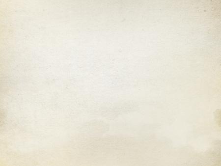 textur: alte Papierhintergrund Textur, Leinenstoff Textur raue Oberfläche Grunge-Hintergrund