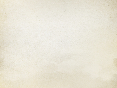 old paper background texture, linen fabric texture rough surface grunge background Stok Fotoğraf - 45002487