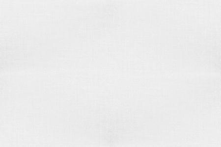 テクスチャー: ホワイト ペーパー キャンバスのテクスチャ背景、シームレスなパターン