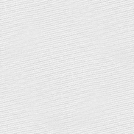 white paper texture background diagonal lines pattern, denim fabric texture closeup, seamless background