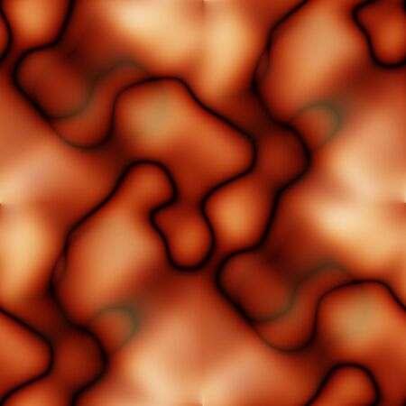 red cells: red cells abstract background texture seamless pattern