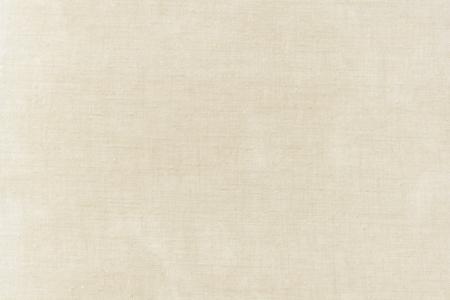 Leinenstoff Textur beige Hintergrund, alte Papier Textur Hintergrund Standard-Bild