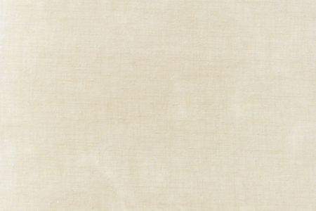 linen paper: linen fabric texture beige background, old paper texture background