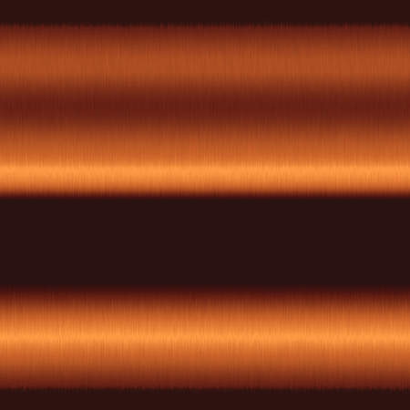 copper texture: copper metal texture background seamless pattern