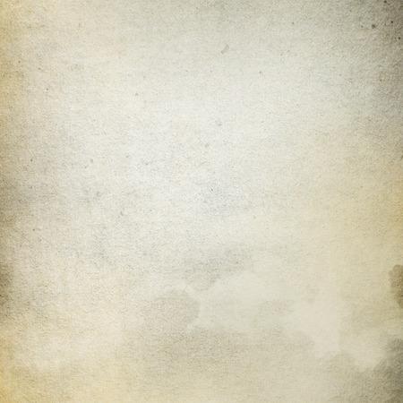 old parchment paper texture grunge background Standard-Bild