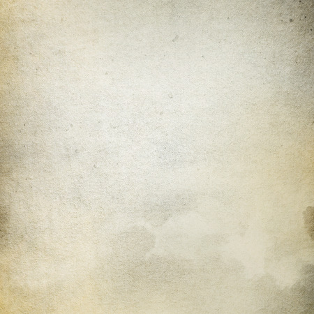 old parchment paper texture grunge background Stock Photo