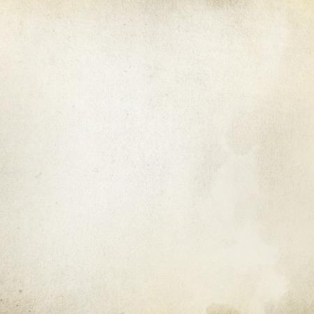 古い紙テクスチャ グランジ背景
