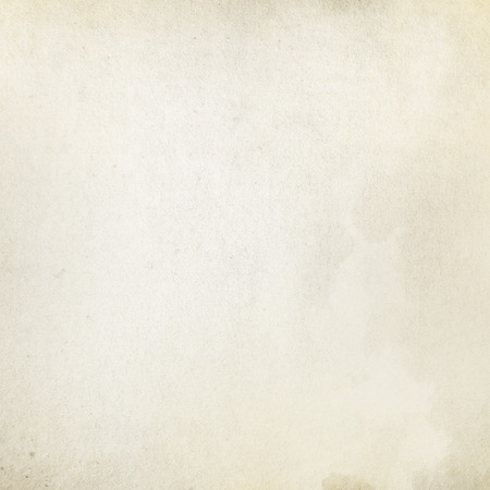 old paper texture grunge background