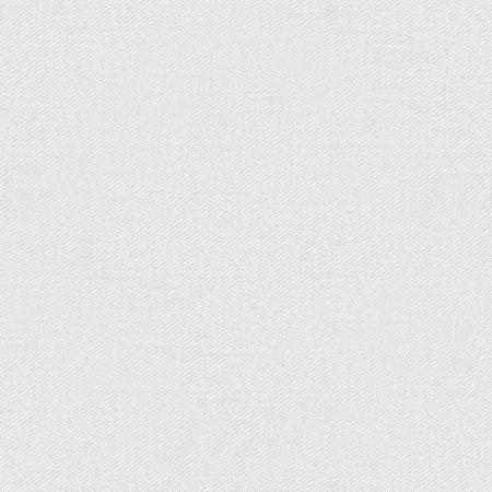 tela algodon: blanco lienzo textura de fondo, fondo transparente