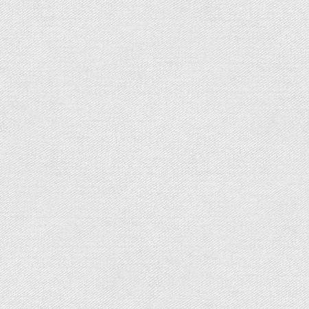 woven: white canvas texture background, seamless background