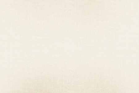 linen paper: beige background, linen fabric texture pattern, old paper texture background