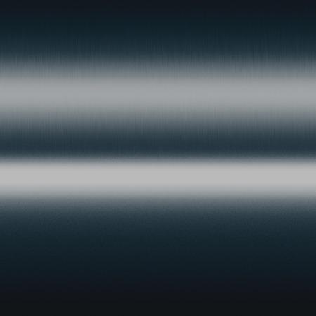 azul marino: azul marino de metal textura de fondo sin fisuras patrón