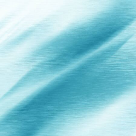 blue background texture: blue abstract lines texture background, lines pattern