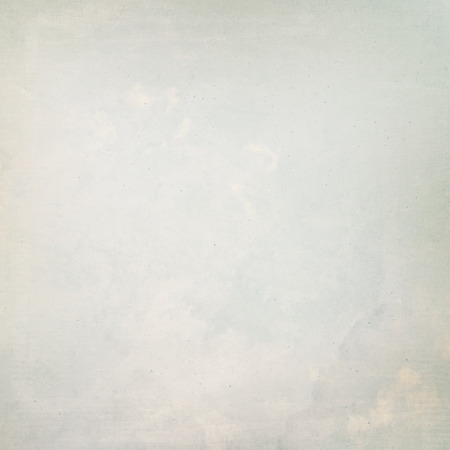 parchment texture: old paper parchment texture background, bright painted plaster wall grunge background Stock Photo