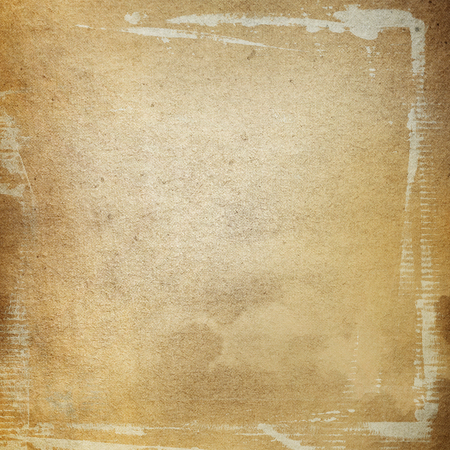 parchment texture: old paper parchment texture background, canvas texture grunge background