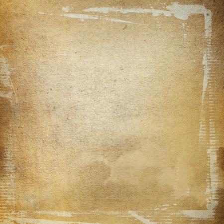 old paper parchment texture background, canvas texture grunge background