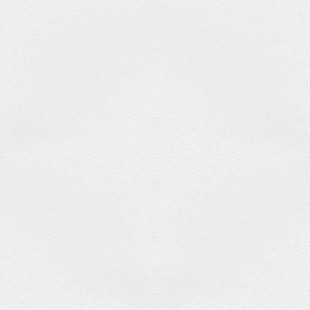grid paper: white paper texture background, knit grid pattern, canvas texture seamless pattern