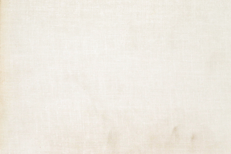 white paper background beige linen texture knit grid pattern
