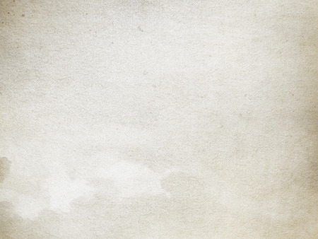old paper background rough canvas texture