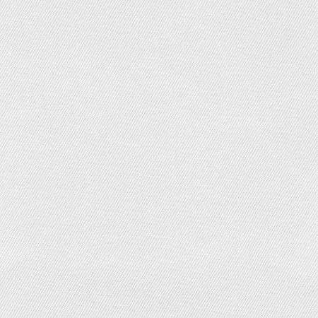 white paper background denim texture diagonal lines pattern Foto de archivo