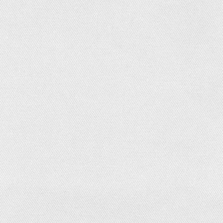 white paper background denim texture diagonal lines pattern Standard-Bild
