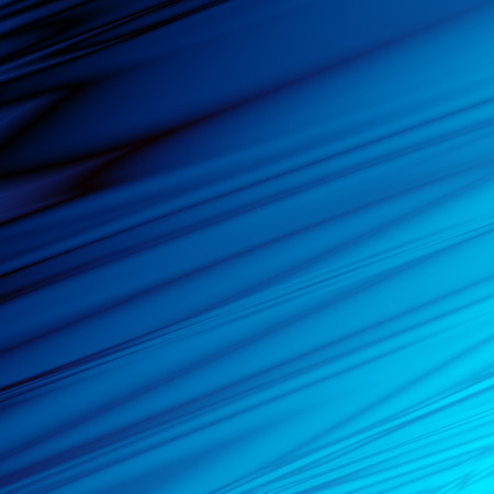 oblique line: blue abstract lines background texture