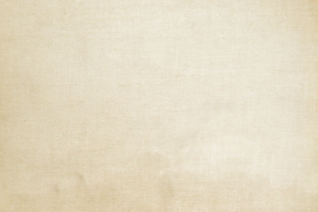 beige linen texture old paper background