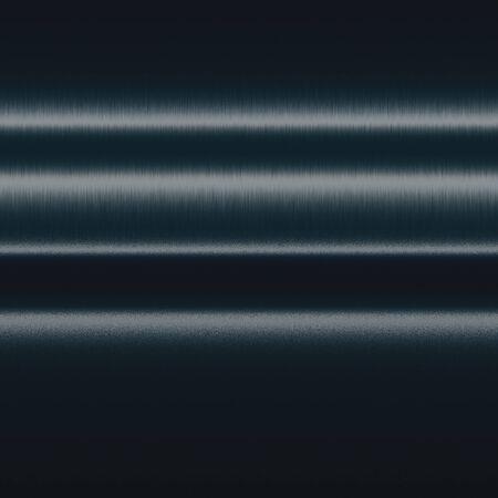lineas horizontales: pizarra de metal textura de fondo horizontal l�neas del patr�n de luz abstracta