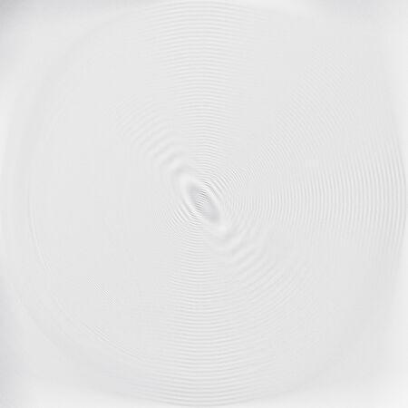 spinning wheel: white spinning wheel abstract background blur swirl texture Stock Photo