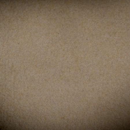 suede: grunge background texture, brown suede paper texture