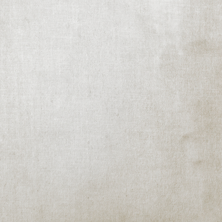 canvas: old paper canvas texture background