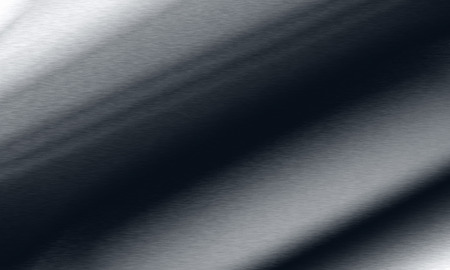 chrome metal: chrome metal texture background